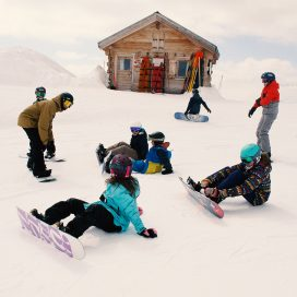 independent-verbier-snowboard-group-lessons-mini