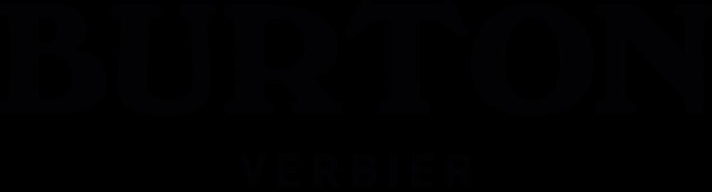 19_Store_Verbier_Logo copy