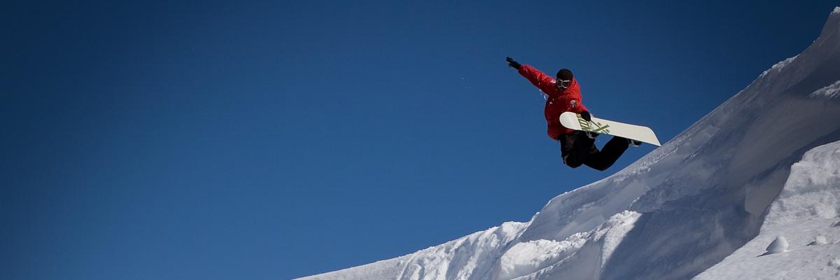 site de rencontre snowboard)